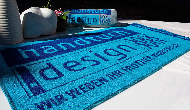 handtuch.design