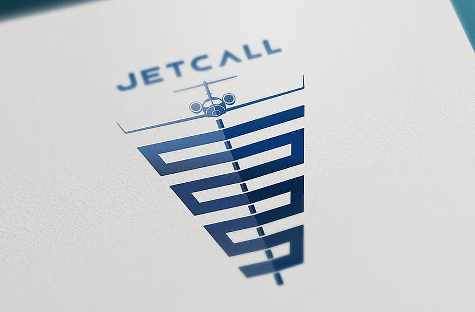 Jetcall GmbH & Co. KG