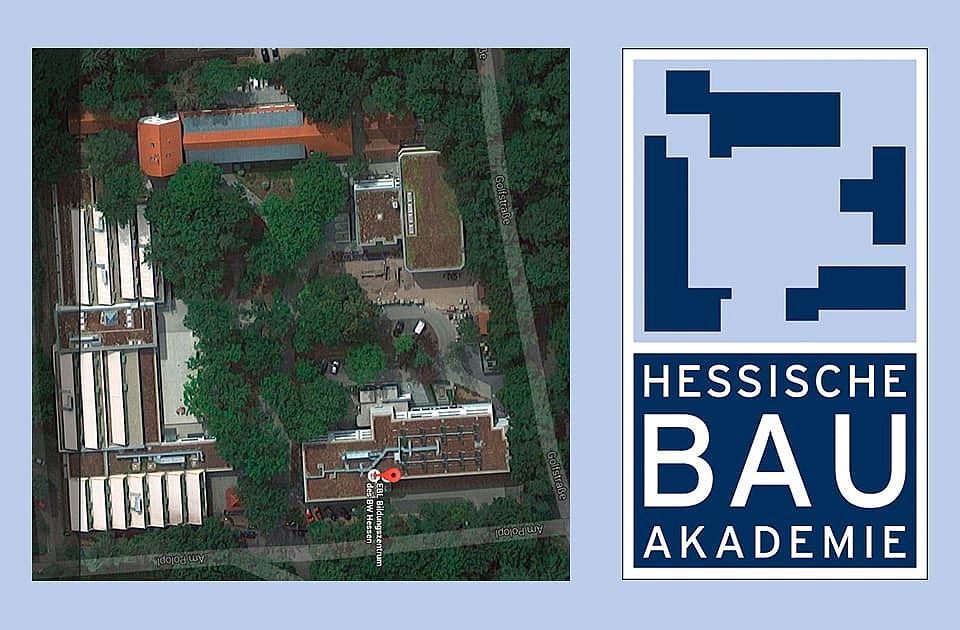 Hessische Bauakademie