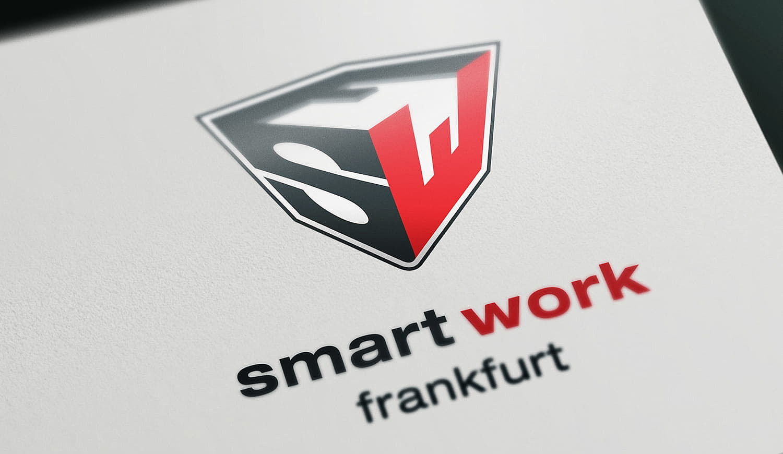 smart work frankfurt gemeinnützige GmbH