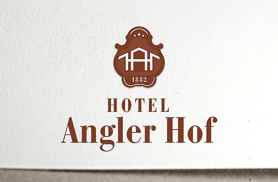 Angler Hof Landgasthotel GmbH & Co. KG