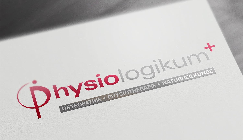 Physiologikum+