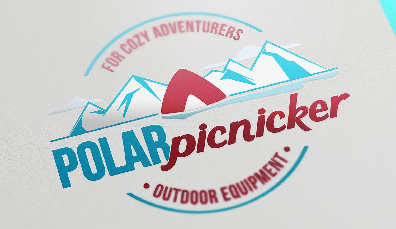 Polar-Picnicker